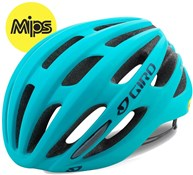 Product image for Giro Saga MIPS Womens Road Helmet 2019