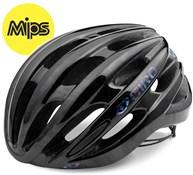 Giro Saga MIPS Womens Road Helmet 2019