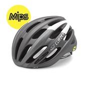 Giro Foray MIPS Road Helmet 2019