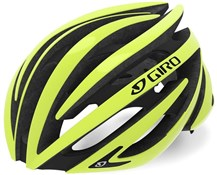 Product image for Giro Aeon Road Cycling Helmet