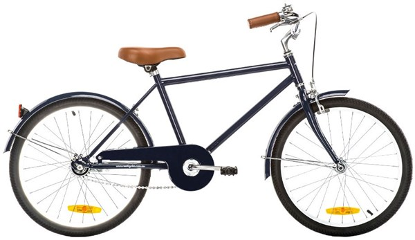Reid Vintage Roadster Boys 20W 2017 - Kids Bike