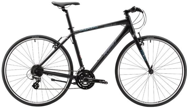 Reid Urban X1 2017 - Road Bike