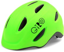 Giro Scamp Youth/Junior Helmet 2019