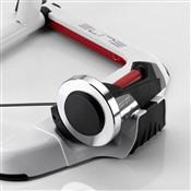 Elite Qubo Power Mag Smart B Plus Turbo Trainer