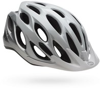 Bell Traverse MTB Helmet 2018