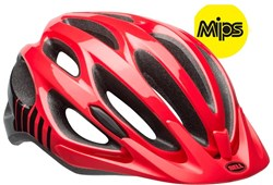 Product image for Bell Traverse MIPS MTB Helmet 2019