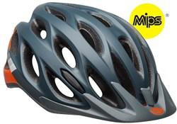Bell Traverse MIPS MTB Helmet 2019