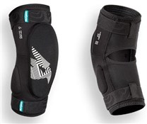 Bluegrass Wapiti Elbow Guards / Pads