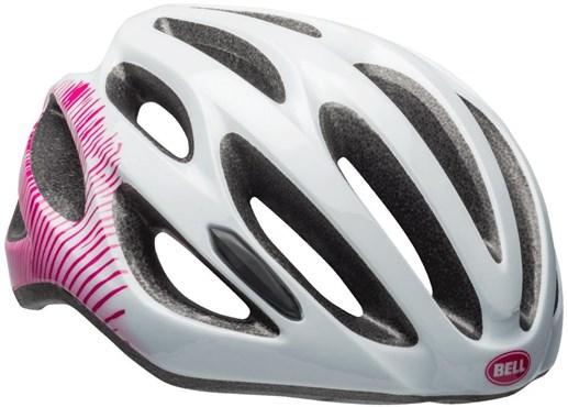 Bell Tempo Womens Road Helmet 2018