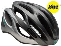Bell Tempo MIPS Universal Womens Road Helmet 2018