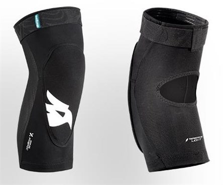 Bluegrass Crossbill Knee Guards / Pads