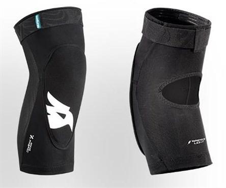 Bluegrass Crossbill Knee Guards / Pads | Beskyttelse