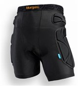 Bluegrass Wolverine Protective Under Shorts