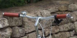 Pashley Aurora Womens 2019 - Hybrid Classic Bike