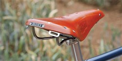 Pashley Countryman 2019 - Hybrid Classic Bike
