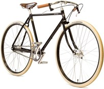 Product image for Pashley Guvnor 3 Speed 2018 - Hybrid Classic Bike