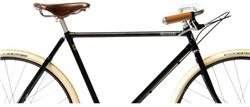Pashley Guvnor 3 Speed 2018 - Hybrid Classic Bike