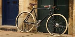 Pashley Guvnor 3 Speed 26 2018 - Hybrid Classic Bike
