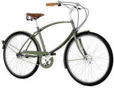 Product image for Pashley Parabike 2019 - Hybrid Classic Bike