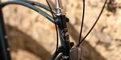 Pashley Parabike 2017 - Hybrid Classic Bike