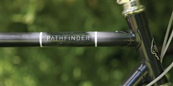 Pashley Pathfinder Tour 2019 - Touring Bike