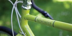 Pashley Pathfinder Trail 2020 - Hybrid Classic Bike