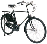 Pashley Roadster Classic 2020 - Hybrid Classic Bike