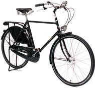 Product image for Pashley Roadster Sovereign 8 Speed 2018 - Hybrid Classic Bike