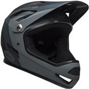 Bell Sanction All MTB/BMX Full Face Helmet 2019