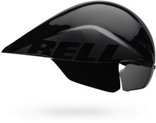 Bell Javelin Time Trial / Triathlon Cycling Helmet