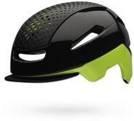 Bell Hub Urban Helmet 2018