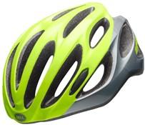 Bell Draft Road Helmet 2019