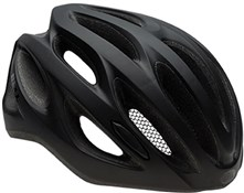 Product image for Bell Draft Road Helmet 2019