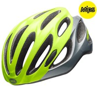 Product image for Bell Draft MIPS Road Helmet 2019