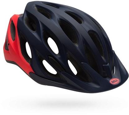 Bell Coast MIPS Womens MTB Helmet 2018