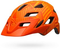Bell Sidetrack Youth Cycling Helmet