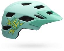 Bell Sidetrack Kids Helmet 2019