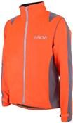 Proviz Nightrider Waterproof Cycling Jacket