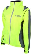 Proviz Nightrider Womens Waterproof Cycling Jacket