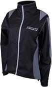 Proviz Nightrider Womens Waterproof Cycling Jacket
