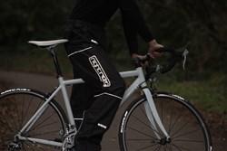 Proviz Nightrider Waterproof Cycling Trousers