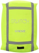Proviz Switch Rucksack Cover
