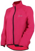 Proviz Pack It Womens Windproof Cycling Jacket