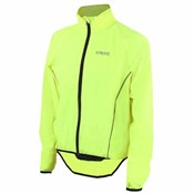 Product image for Proviz Pack It Windproof Cycling Jacket