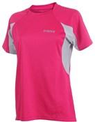Proviz Active T Womens Short Sleeve Tech Tee