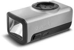 Garmin Varia Bike Lights Bundle - Headlight 500 Tail Light 300