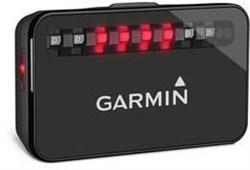 Garmin Varia Radar Bundle - RDU RTL 500 - UK / France version