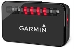 Garmin Varia Radar Tail Light - RTL 500 - UK / France version