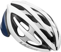Lazer Grace II Womens Cycling Helmet