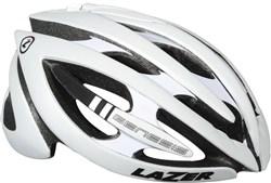 Lazer Genesis Road Cycling Helmet 2017
